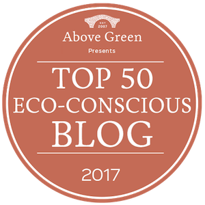 top-50-eco-conscious-blog
